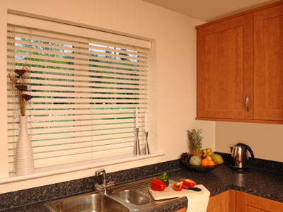 Conservatory Blinds By The Blinds Specialists Blinds By