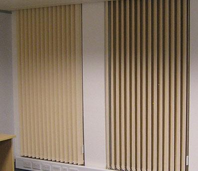 dunelm roller blackout mocha blind blinds product vertical main